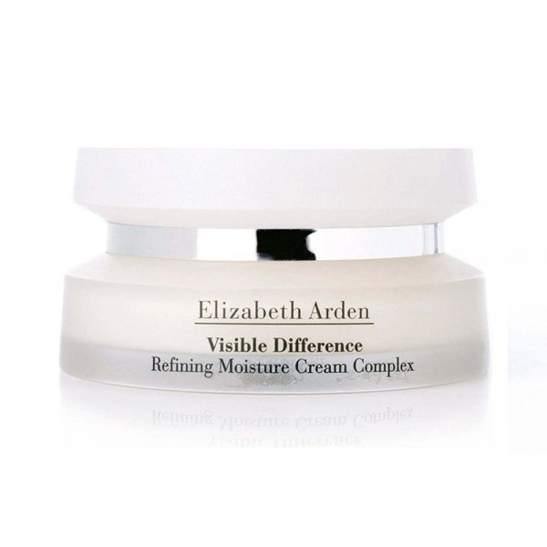 Elizabeth arden visible difference crema 75ml