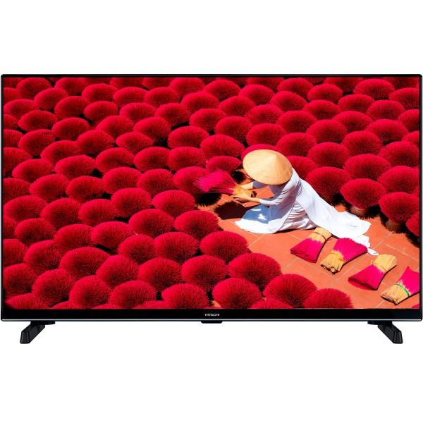 "Hitachi 32hae2351 televisor smart tv 32"" hd hdr"