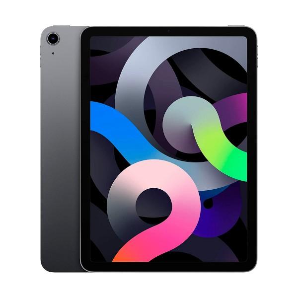 "Apple ipad air (4ª generación) wifi gris (space grey) / 4+64gb / 10.9"""